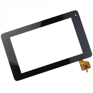 7inch Touch Screen Digitizer Replacement For HISENSE SERO 7 LITE 7