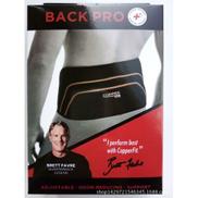 Sweat Belt Waist Trainer Slimming Tummy