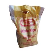 Funaden Foods LOCAL OFADA RICE-5KG X 3