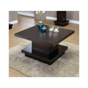Generic Brown Coffee Center Table DELIVERY WITHIN LAGOS ONLY