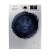 Samsung 7 4kg Front Load Washing Machine Wash & Dry