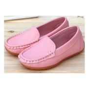 Kiddies Loafers