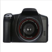 Video Camcorder HD 1080 P Handheld Digitale Camera 16X Digitale Zoom HD 1080 P Camera AU.17 FCMALL