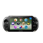 Sony PS Vita WiFi Slim