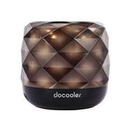 Docooler RBS-F1 V4.2 Wireless Stereo Speaker Music Player
