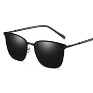 Polarized HD Sunglasses UV400 Protection Sun Glasses For Men