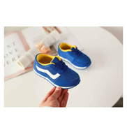 Baby Sneakers, Sneakers, Running Shoes, Breathable