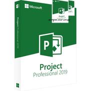 Microsoft Project 2019 Professional Non Cd Download Version Price In Nigeria Compare Prices