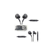 Samsung AKG Samsung Galaxy Note 9,S9+,S9,S8+,S8 Earphone