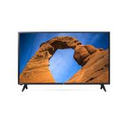 LG 43 Inch LED TV 43LK500