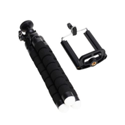 Mini Tripod Stand For Mobile Phones And Cameras Upgraded