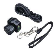 Mini Micro HD Cam Hidden Camera 32GB Video USB DVR Recording SpyCam Webcam