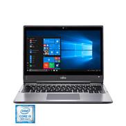 Fujitsu Lifebook T938 Windows 10 Pro Core I5 13.3inch 256GB 8GBRAM Finger Print Reader 8th Generation Touch
