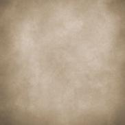 J06616 0.91.5m 1.52.1m Photography Background Backdrop