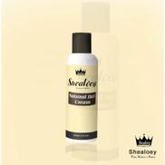 Natural Hair Cream That Softens Hard Hair 250ml