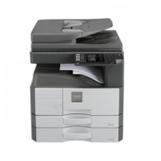Sharp MX M265N Desktop Photocopier