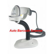 Overview Et-1340 Auto Barcode Scanner