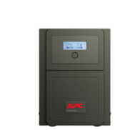 APC Easy UPS SMV 1000VA, Universal Outlet, 230V