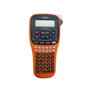 Brother Handheld Electrical Specialist Label Printer PT E100VP