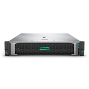 HPE ProLiant DL380 Gen10 P24842-B21 4214R 1P 32GB-R P408i-a NC 8SFF 800W PS Server