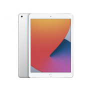 Overview Apple Ipad 8TH Gen Wifi+Cell 128GB