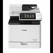 CANON IR2425 MFPREPL IR 2520 Photocopier