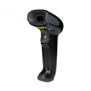 Overview Honeywell Voyager 1250G Barcode Scanner
